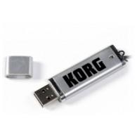 KORG USB-ORIENTAL