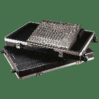 ETUI TABLE DE MIXAGE GATOR GMIX-20X30