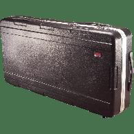 ETUI TABLE DE MIXAGE GATOR GMIX-22X46