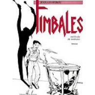 GEOFFROY J. METHODE DE TIMBALES