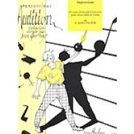 MARTYNCIOW N. IMPRESSIONS CAISSE CLAIRE ET TOMS