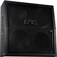 "BAFFLE ENGL E412 VSB PRO 4X12"""