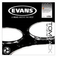PEAUX DE TOM EVANS G2 SABLEES ROCK 10 12 16