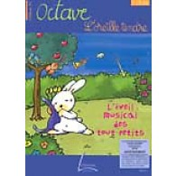 VILLEMIN S. OREILLE TENDRE CD ROM