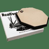 EVANS PAD D'ENTRAINEMENT RF6G REALFEEL 6