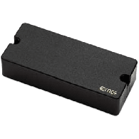MICRO EMG 60-X DOUBLE CERAMIC