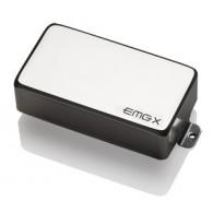MICRO EMG 85-X DOUBLE CERAMIC