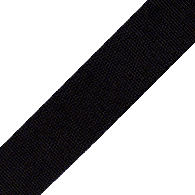 SANGLE PLANET WAVES 50F05 BLACK TUBE