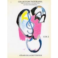 PANORAMA COR 2