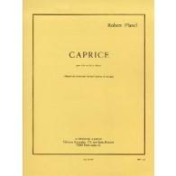 PLANEL R. CAPRICE COR