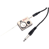 MICRO PIEZO GUITARE SHADOW NFX-AC