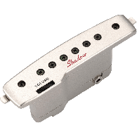 MICRO MAGNETIQUE GUITARE SHADOW 145