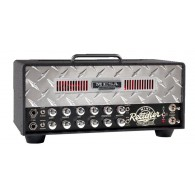 TETE MESA BOOGIE MINI RECTIFIER 2MR25X 10/25 WATTS