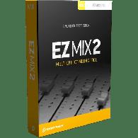 TOONTRACK EZMIX2