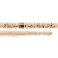 BAGUETTE PRO.MARK OAK PW747W NEIL PEART (RUSH)