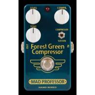 MAD PROFESSOR FOREST GREEN COMPRESSOR HW