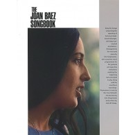 BAEZ JOAN THE SONGBOOK PVG