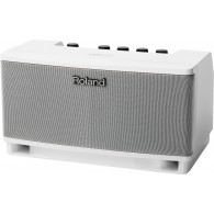 AMPLI ROLAND CUBE LITE MONITOR CUBE-LM-WH