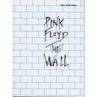 PINK FLOYD THE WALL PVG