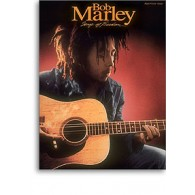 MARLEY B. SONGS OF FREEDOM PVG