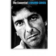 COHEN LEONARD THE ESSENTIAL PVG