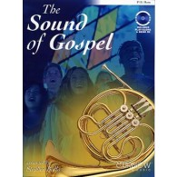 THE SOUND OF GOSPEL COR