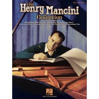 MANCINI H. THE COLLECTION PVG
