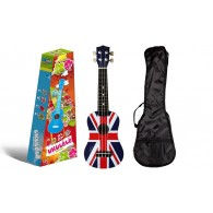 UKULELE WS UK 600160UK