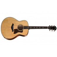 TAYLOR 618E 2015 FIRST EDITION GRAND ORCHESTRA