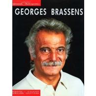 BRASSENS GEORGES PVG