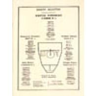 AGOSTINI D. SOLFEGE RYTHMIQUE VOL 4