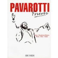 PAVAROTTI FOREVER PVG