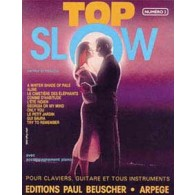 TOP SLOW VOL 2 PVG