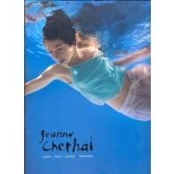 CHERHAL JEANNE L EAU