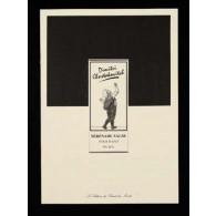 CHOSTAKOVITCH D. SERENADE VALSE PIANO