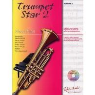 TRUMPET STAR 2 TROMPETTE