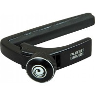"CAPODASTRE PLANET WAVES  ""NS CAPO"" PW-CPO4"