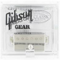 MICRO GIBSON CLASSIC 57 IM57R-NH