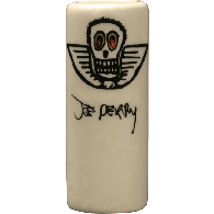 SLIDE DUNLOP PREMIUM N°255