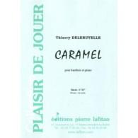 DELERUYELLE T. CARAMEL HAUTBOIS