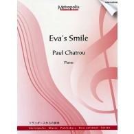 CHATROU P. EVA'S SMILE PIANO