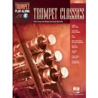 TRUMPET CLASSICS VOL 2 TROMPETTE