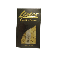 ANCHE SAXOPHONE ALTO SIGNATURE LEGERE FORCE 3.25