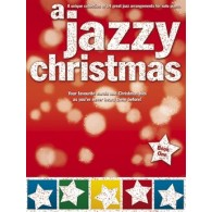 A JAZZY CHRISTMAS PIANO