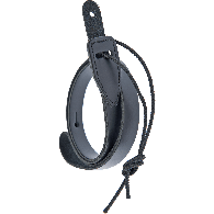 SANGLE MANDOLINE PLANET WAVES 75M00