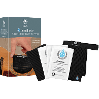 HUMINIPACK PLANET WAVES