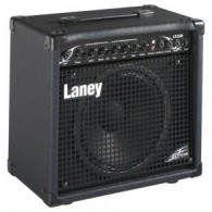 AMPLI LANEY LX35R