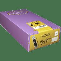 ANCHES CLARINETTE SIB V12  VANDOREN FORCE 3 (50)
