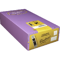 ANCHES CLARINETTE  SIB V12 VANDOREN FORCE 3.5 (50)