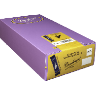 ANCHES SAXOPHONE ALTO VANDOREN FORCE 2.5